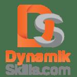 Dynamik Skills_DS Facebook