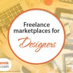 Freelance Markets