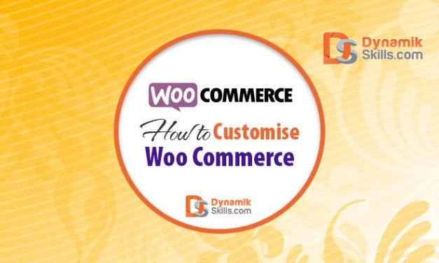 what shipping methods of Woo Commerce?