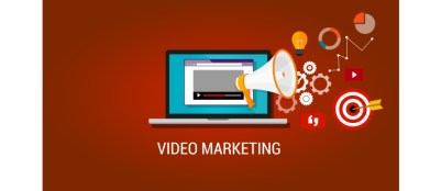 Video- marketing-method 1