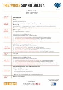 summitagenda-3