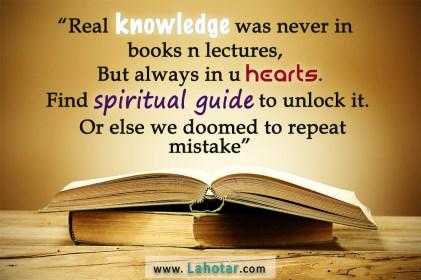 Lahotar Knowledge1