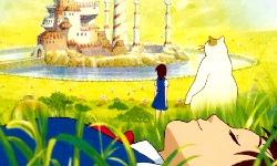 Episode 35 – The Cat Returns