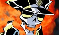 Episode 94 – Inferno Cop