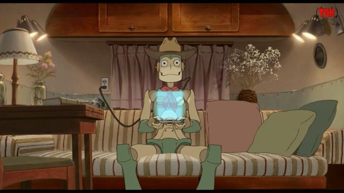 Episode 246 – Japan Animator Expo Part 3