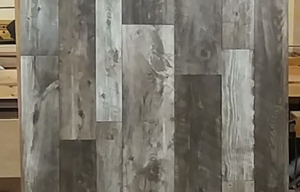 """Barn Board"" Wall/Backdrop"