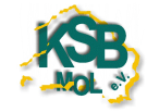 KSB-LOGOjpeg