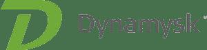 Dynamysk Logo