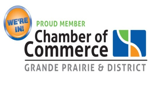 GP-Chamber-of-Commerce-Logo.jpg