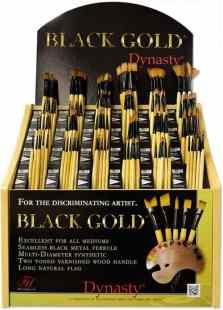 Black-Gold-Display-2001D