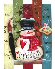LaurieSpeltz-Creative-Hearts