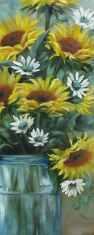 sandy-mctier-sunflowers