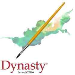 Dynasty Series SC2300