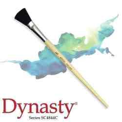 Dynasty-Series-4844