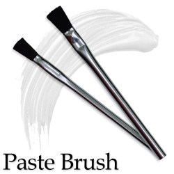 Paste Brushes by Dynasty