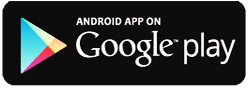 App-Banner-google-new