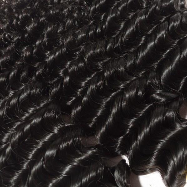 Deep Curly Bundlez (5)