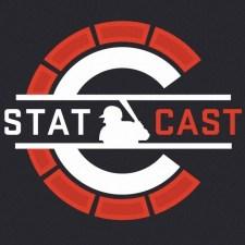 MLB Statcast