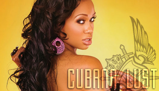 https://i1.wp.com/dynastyseries.com/wp-content/2009/01/cubana-lust-interview-pic.jpg