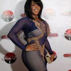 Pics from the 2011 Urban Modeling Awards