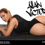 DynastySeries Exclusives of Allain Victoria - courtesy of IEC Studios