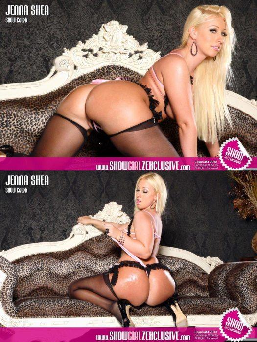 jenna_shea-modelindex-dynastyseries_10