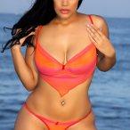 Elisha Jade: New Jersety Baywatch - courtesy of Yohance DeLoatch