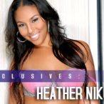 Heather Nikole: Hotel California - courtesy of Karim Muhammad