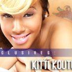 Kitti Kouture: Happy Birthday!!! Gift - courtesy of Visual Cocktail