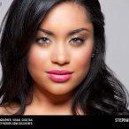 Best of 2012: #20 - Stephanie Monique @StephanieNique - Visual Cocktail