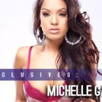New Pics of Michelle Game - GoodKnews Photography