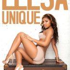Leesa Unique @LeesaUnique: Treasure Chest - Jose Guerra