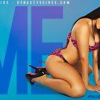 Marisa Elise @msMarisaElise - DynastySeries TV - IEC Studio - Streetz Media