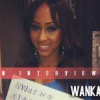 Wankaego @wankaego: Fan Interview with @NoroimushaXL009 - GoodKnews Photography