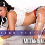 Melanie Lopez @melanielopez_: Squeaky Clean - Frank D Photo
