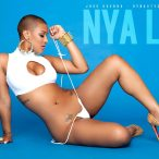 Nya Lee @RealNyaLee: Incomparable - Jose Guerra
