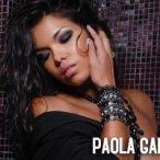 Paola Garcia @paolagarcia4: Trailer Blazer - Ice Box Studio