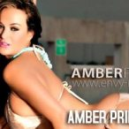 Amber Priddy @AmberPriddy: Headlights - Derrick Clegg