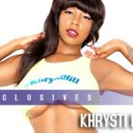 Khrysti Hill @KhrystiHill: Follow My Chest - Visual Cocktail