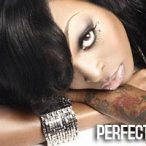 Introducing...Perfect 10 - Ice Box Studio - in DMV Oct 2nd - 15th