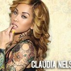 Claudia Nelson @ClaudiaLNelson - Introducing - TSD Agency