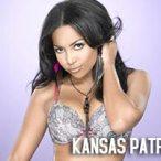 Kansas Patrick @kansas_patrick on ShowGirlzExclusive - SHOW Magazine
