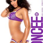 Yoncee @Yoncee: First Place - Jose Guerra