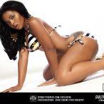 Sultry Simone @IAmSultrySimone - GoodKnews Photography - Hips On Deck Magazine