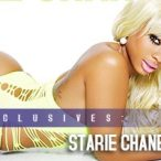 Starie Chanelle @StarieChanelle - Introducing - 2020 Photography