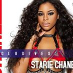 Starie Chanelle @StarieChanelle - More Pics from 2020 Photography