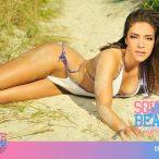 Crystal Lee - South Beach Candy - Paul Cobo