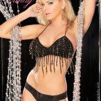 Heather Shanholtz @HShanholtz - South Beach Candy - Paul Cobo