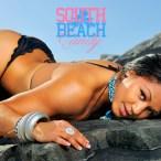 Lisa Lee @lisaleeradio - South Beach Candy - Paul Cobo