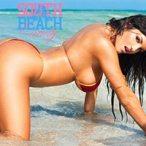 Mya Jane - South Beach Candy - Paul Cobo